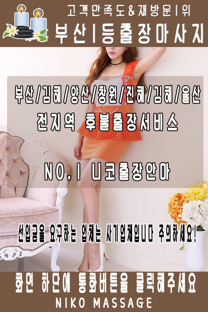 삼산동출장안마 삼산동출장마사지