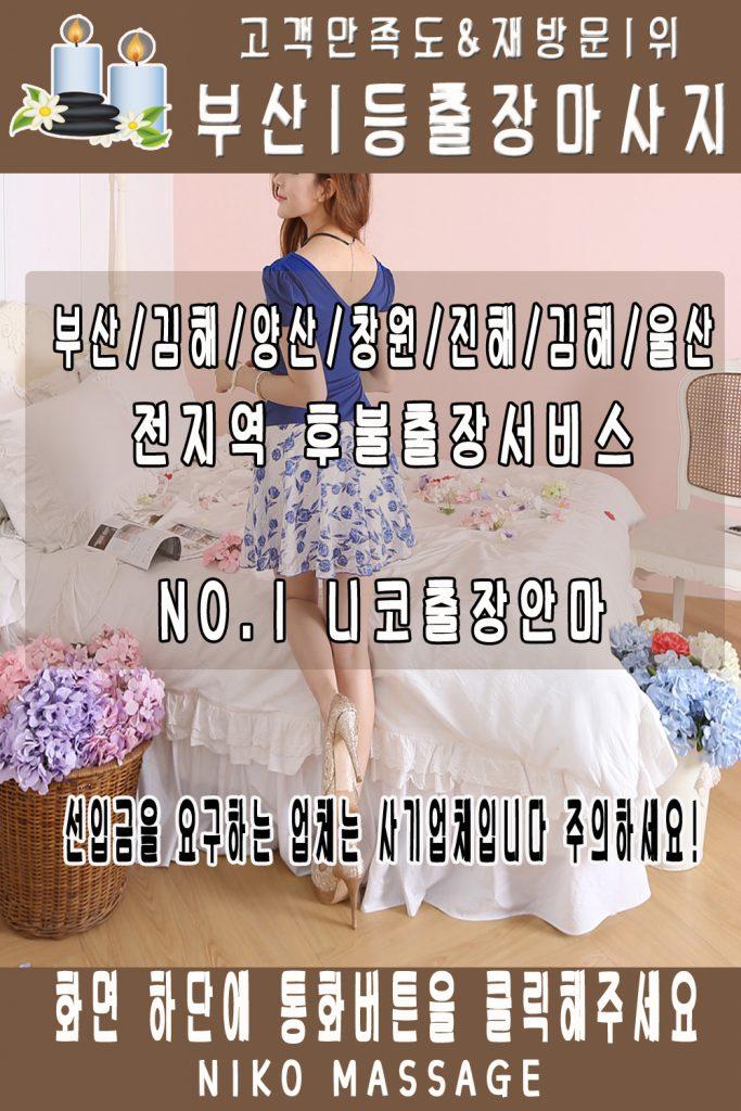 웅동동출장안마 웅동동출장마사지